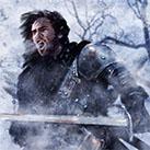 Stark Bannerman