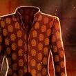 Trystane Martell's Surcoat