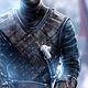 Jon Snow's Battle Leathers