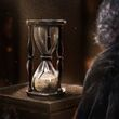 Qyburn's Hourglass