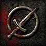 Assassin's Guild Mark Seal