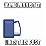 Meme - Jaimie Likes