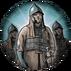Watchtower Watchmen Upgrade