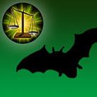 Bat Token Swindle