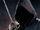 Faceless Man Blade
