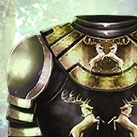 Robert Armor