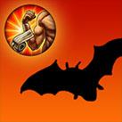 Bat Token Aid