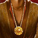 Oberyn's Necklace