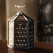 Dornish Snake Box