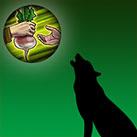 Wolf Token Barter
