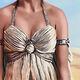 Daenerys's Wedding Dress
