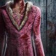 Brienne's Harrenhall Dress
