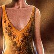 Myrcella's Embroidered Dress