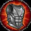Armory Body Armor Upgrade