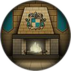 Great Hall Central Hearth Upgrade