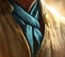 Ser Jorah Mormont Deal