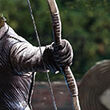 Theon Bow