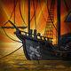 Peerless Pirate's Seal