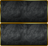 Reward Background Gold