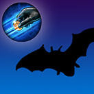 Bat Token Steal