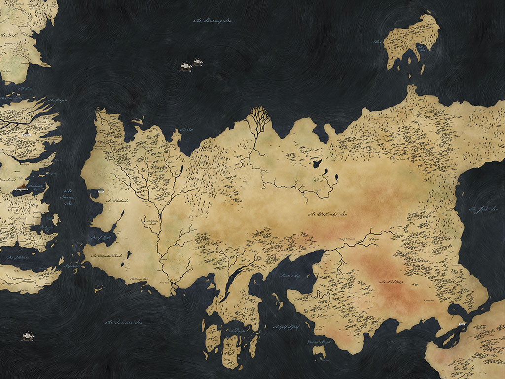 Map of game of thrones world map of monument valley categorythe dragon queen tale game of thrones ascent wiki latestcb20150423190742 categorythe dragon queen tale map of game of thrones world map of game of gumiabroncs Gallery