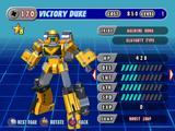 Victory Duke