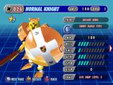 Normal Knight