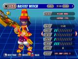 Bastet Witch