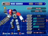 Wire Gunner