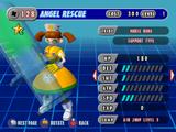 Angel Rescue