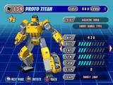 Proto Titan