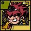 Yamato-Icon-Form-3