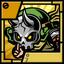 Jakuren-Icon-Form-3