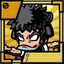 Goemon-Icon-Form-1