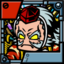 Benkei-Icon-Form-4