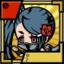 Tsubaki-Icon-Form-2