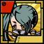 Tsubaki-Icon-Form-1