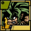 Bowser-Icon-Form-2