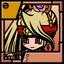 Satsuki-Icon-Form-4