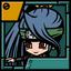Satsuki-Icon-Form-2