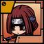 Yayoi-Icon-Form-1