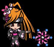 Kimonosatsukiltd