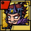 Nobunaga-Icon-Form-3