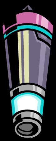 Epsilon Parts-Form-1