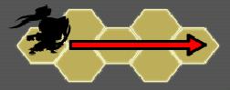 File:Range4.png