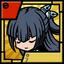Suzune-Icon-Form-2