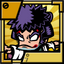 Goemon-Icon-Form-2
