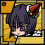 Xmasageha-Icon-Form-1