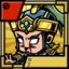 Liu Bei-Icon-Form-2