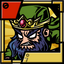 Guan Yu-Icon-Form-1